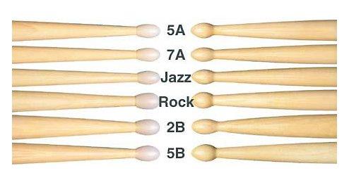 drum stick free drum lessons. Black Bedroom Furniture Sets. Home Design Ideas