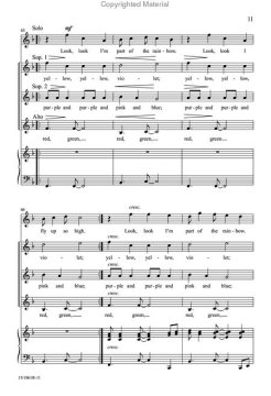 Free Steel Drum Sheet Music | Free-drum-lessons-online comfree-drum