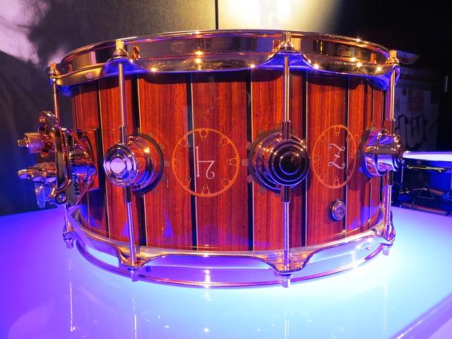 snare drum lessons free drum lessons. Black Bedroom Furniture Sets. Home Design Ideas